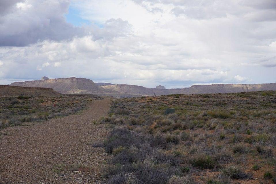 Additional photo for property listing at 14 Escalante Loop 14 Escalante Loop Big Water, Utah 84741 United States