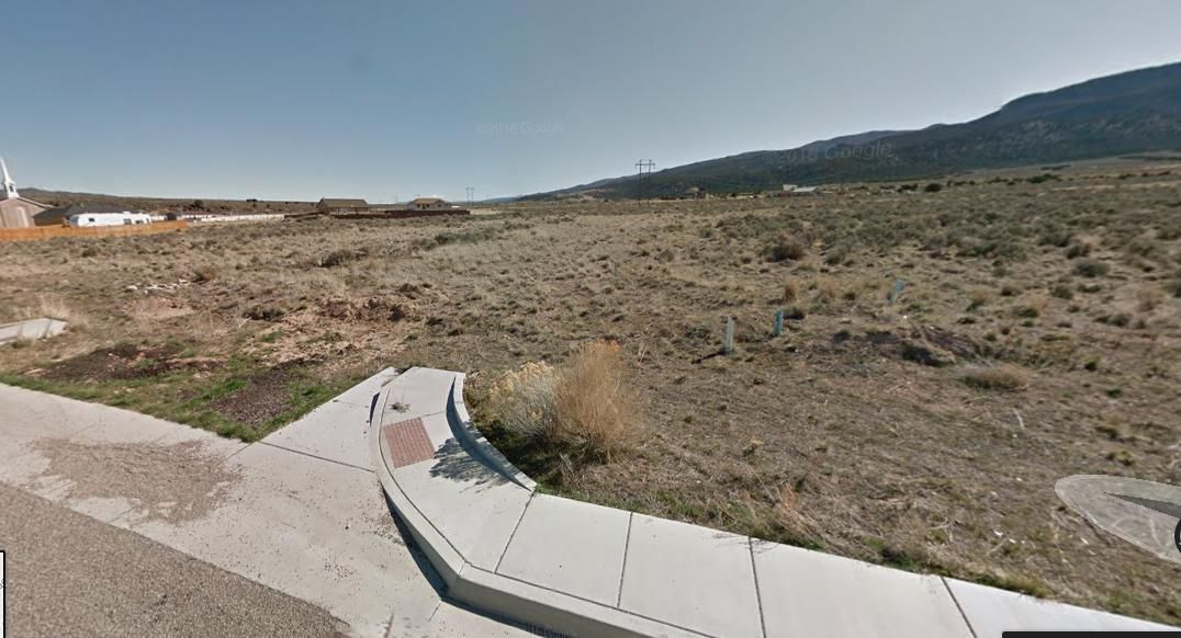 Additional photo for property listing at 2223 Sunset Place 2223 Sunset Place Enoch, Utah 84721 États-Unis