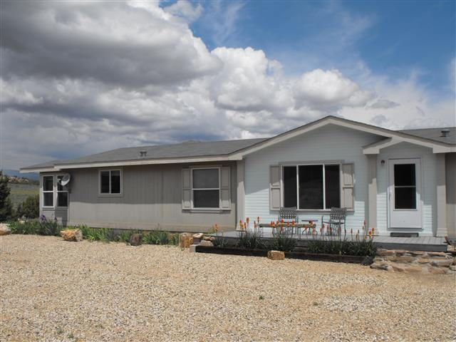 Additional photo for property listing at 1980 Center Street 1980 Center Street Escalante, Utah 84726 United States