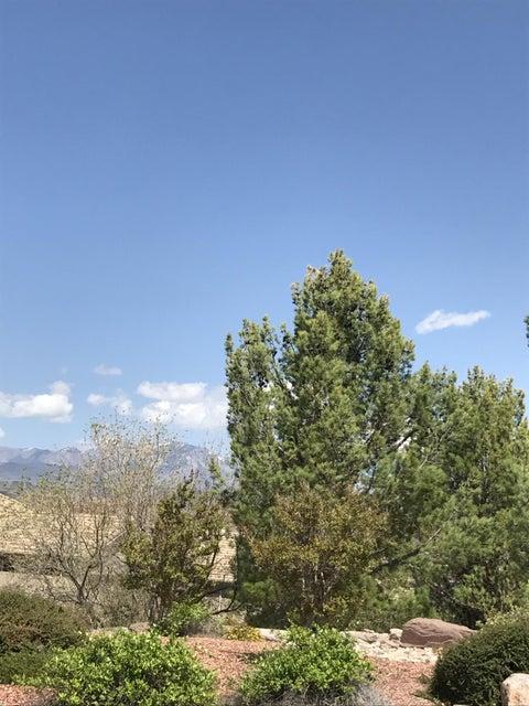 Terrain pour l Vente à 221 Emeraud Drive 221 Emeraud Drive St. George, Utah 84770 États-Unis