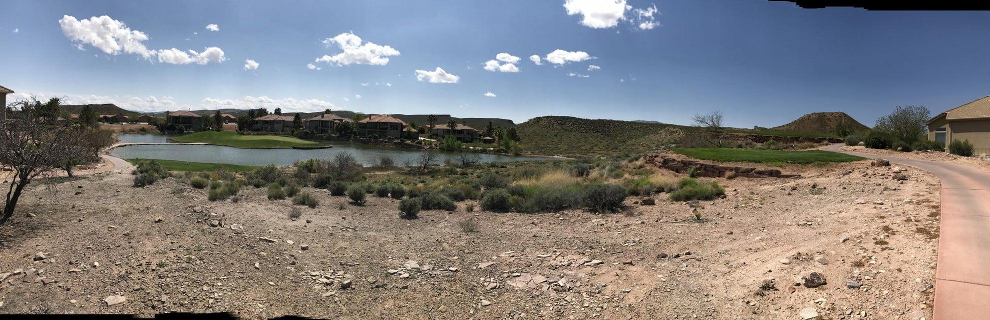 Additional photo for property listing at 221 Emeraud Drive 221 Emeraud Drive St. George, Utah 84770 États-Unis