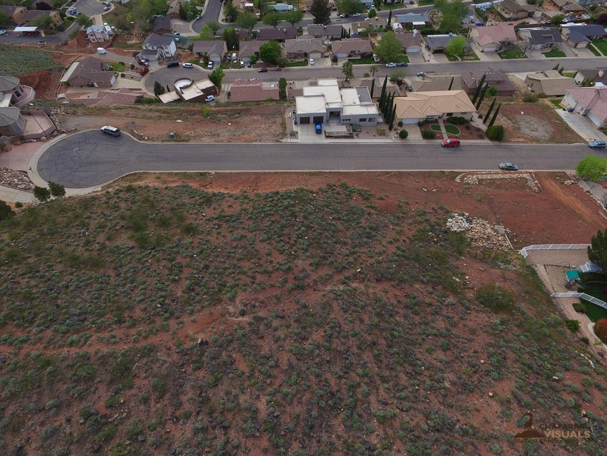 Additional photo for property listing at 604 950 604 950 St. George, Utah 84770 Estados Unidos