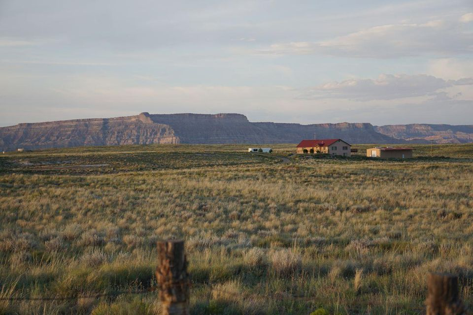 Additional photo for property listing at Powell Springs Drive Powell Springs Drive Big Water, Utah 84741 United States