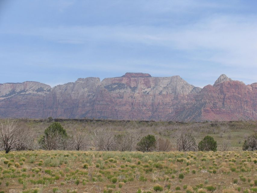 Land for Sale at Address Not Available Hatch, Utah 84735 United States