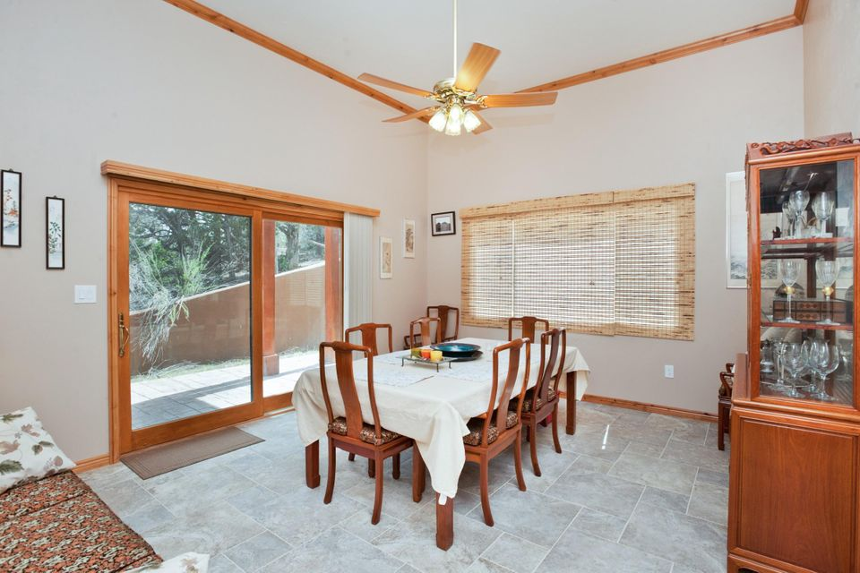 Additional photo for property listing at 5500 Hwy 9 5500 Hwy 9 Mount Carmel, Utah 84755 United States