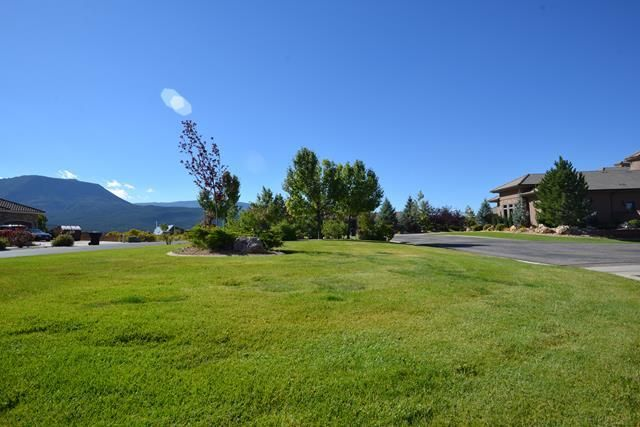Additional photo for property listing at 617 Cove 617 Cove Cedar City, Utah 84720 United States
