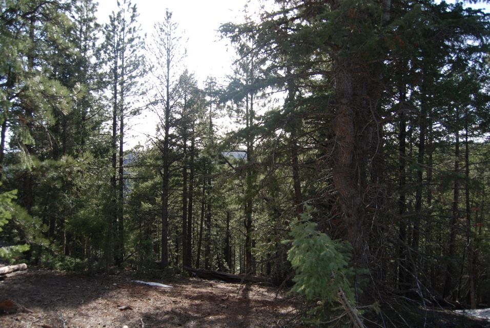 Additional photo for property listing at 1285 Ponderosa Drive 1285 Ponderosa Drive Duck Creek Village, Utah 84762 Estados Unidos