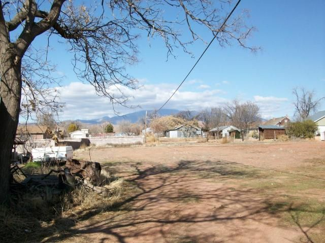 Land for Sale at 150 100 150 100 Washington, Utah 84780 United States