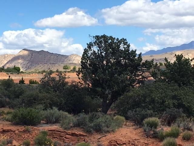 Land for Sale at Long Sky Drive Long Sky Drive St. George, Utah 84770 United States