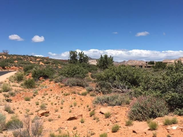 Additional photo for property listing at Long Sky Drive Long Sky Drive St. George, Utah 84770 United States