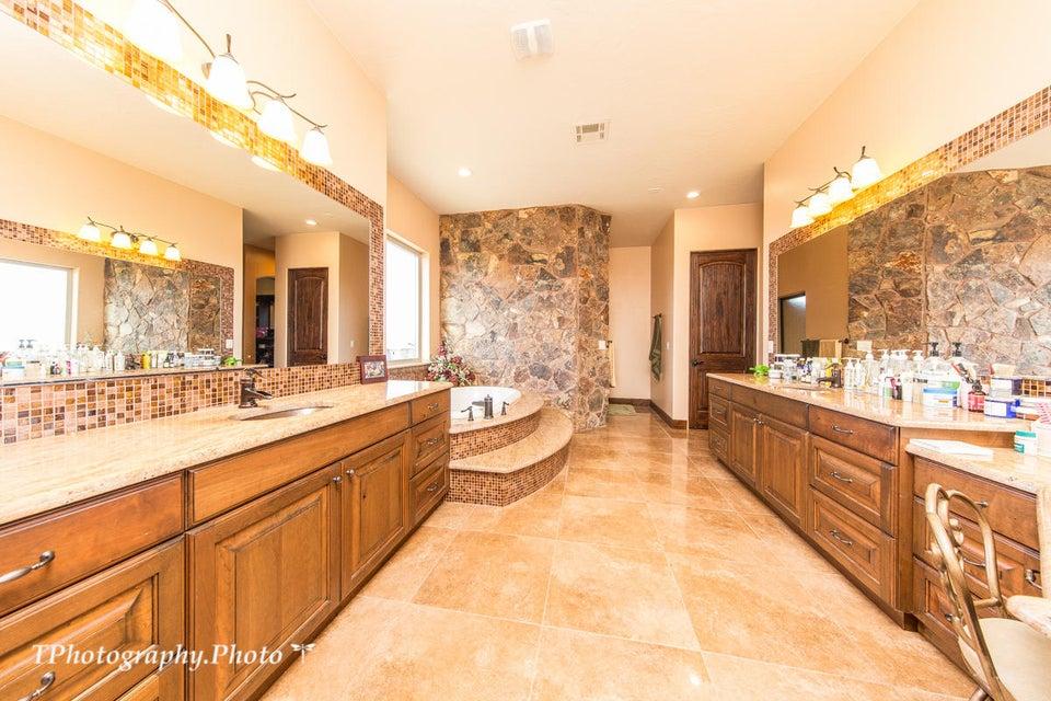 Additional photo for property listing at 660 High Desert Road 660 High Desert Road Leeds, Utah 84746 Estados Unidos
