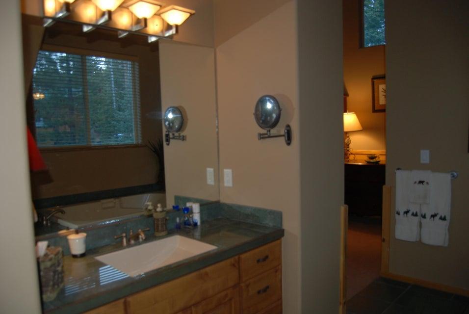 Additional photo for property listing at 1320/1330 Henry Road 1320/1330 Henry Road Duck Creek Village, Юта 84762 Соединенные Штаты