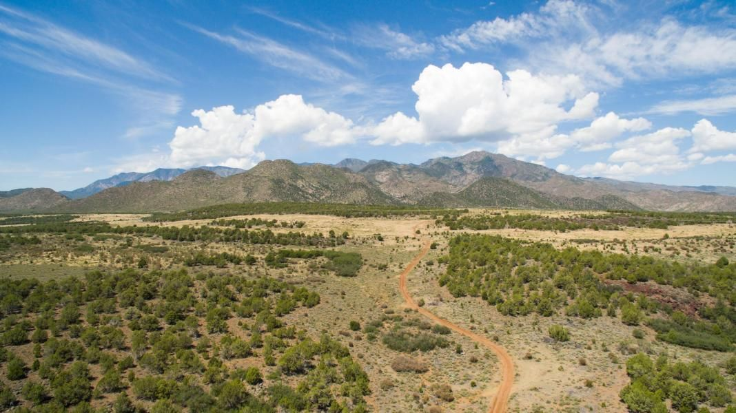 Additional photo for property listing at Lot 386 Kolob Ranch Lot 386 Kolob Ranch New Harmony, Utah 84757 États-Unis