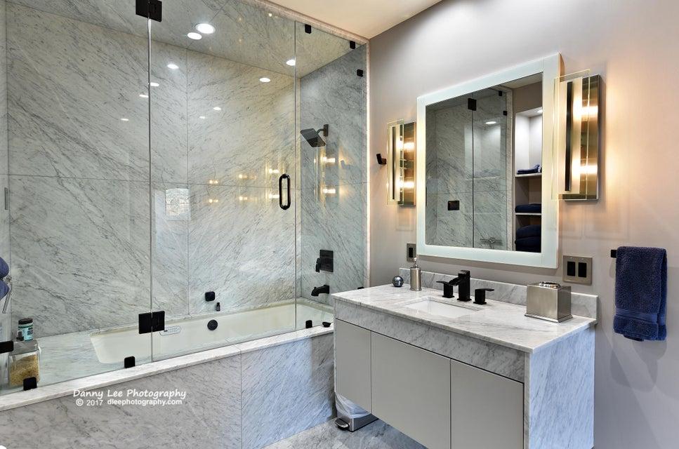 Additional photo for property listing at 101 Munkuntuweap Circle 101 Munkuntuweap Circle Springdale, 犹他州 84767 美国