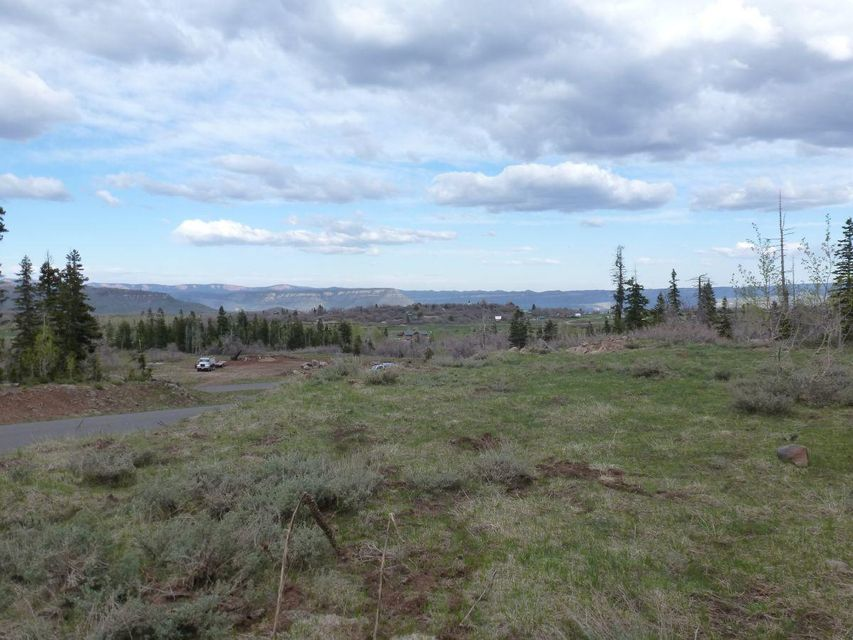 Additional photo for property listing at Whispering Pines Ph 3 - Lot 67 Whispering Pines Ph 3 - Lot 67 Virgin, Utah 84779 United States
