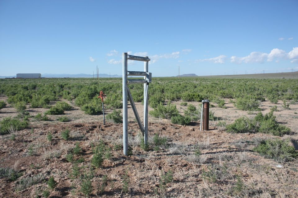 Additional photo for property listing at Lot 5 Block B Broken Spur Ranc Lot 5 Block B Broken Spur Ranc Newcastle, Utah 84756 Estados Unidos