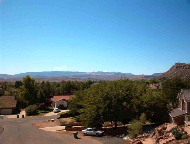 Additional photo for property listing at Santa Clara Circle Santa Clara Circle St. George, Utah 84790 United States