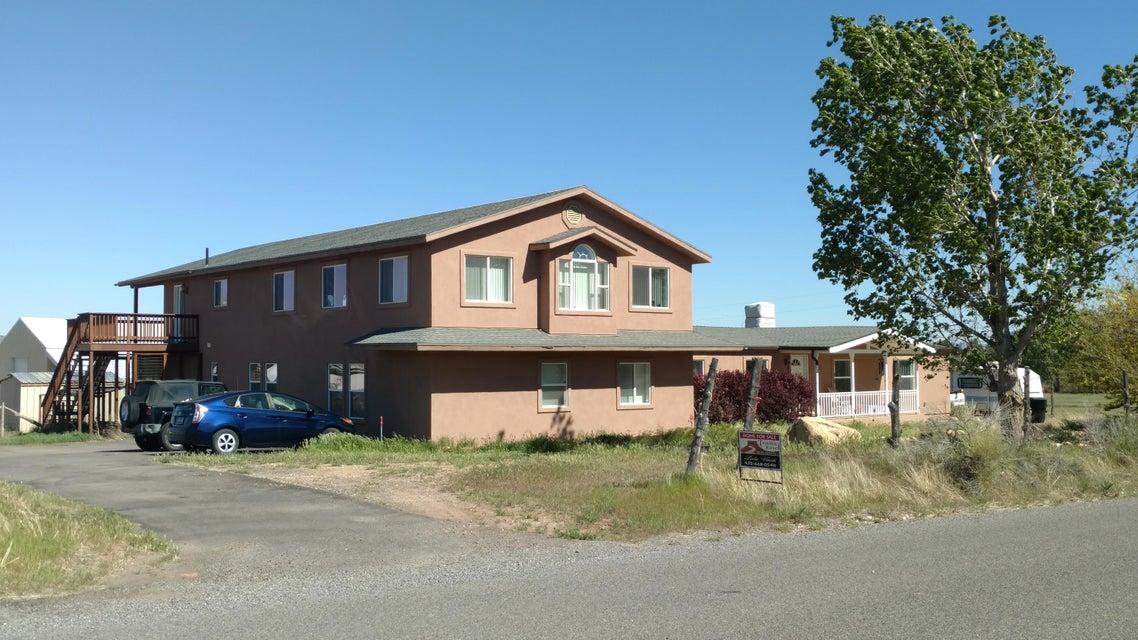 Частный односемейный дом для того Продажа на 485 500 485 500 Escalante, Юта 84726 Соединенные Штаты