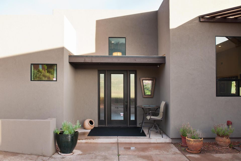 Additional photo for property listing at 2704 Hopi Circle 2704 Hopi Circle Springdale, Utah 84767 États-Unis