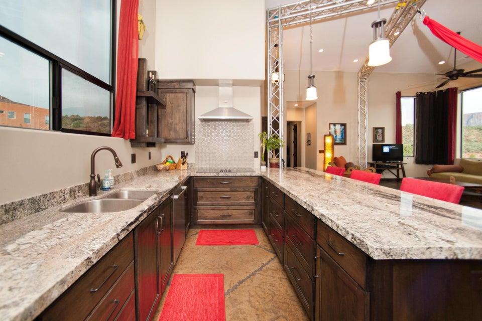 Additional photo for property listing at 2704 Hopi Circle 2704 Hopi Circle Springdale, Utah 84767 United States