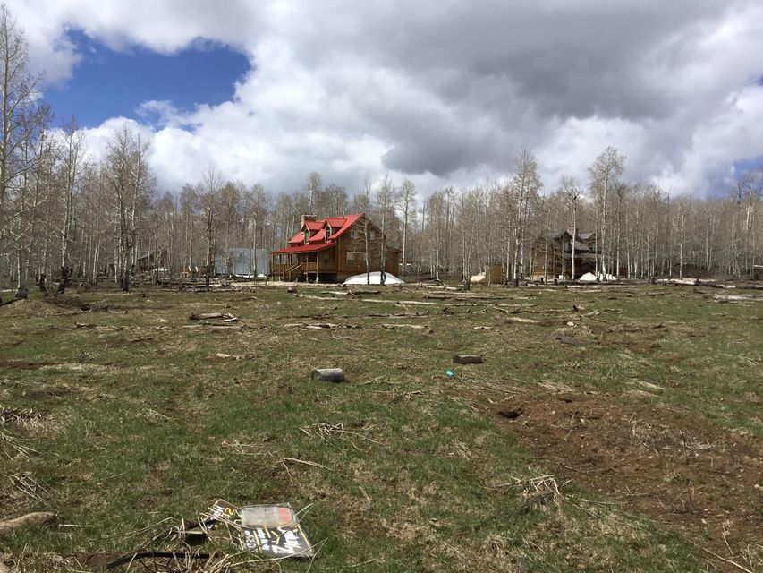 Additional photo for property listing at 4686 2275 4686 2275 Cedar City, Utah 84720 United States
