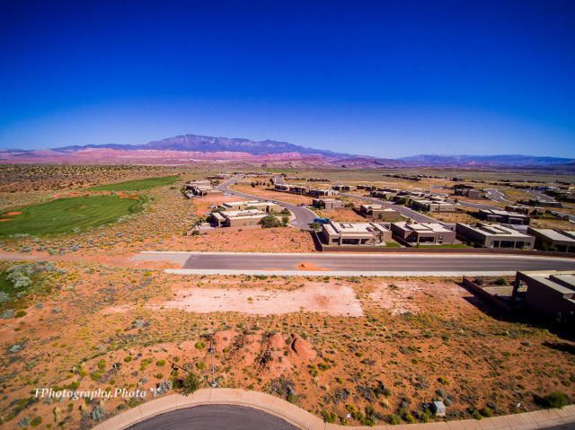 Additional photo for property listing at 5488 SAND RIDGE Drive 5488 SAND RIDGE Drive Hurricane, Utah 84737 Estados Unidos