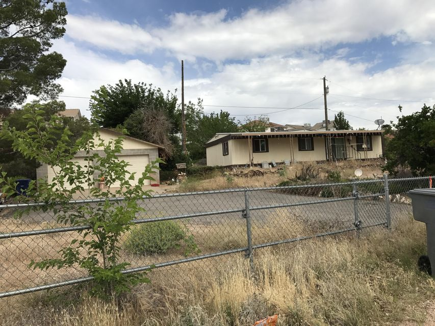 Additional photo for property listing at 895 20 895 20 Hurricane, Utah 84737 United States