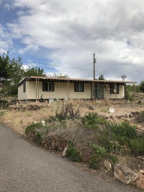 Additional photo for property listing at 883 20 883 20 Hurricane, Utah 84737 United States