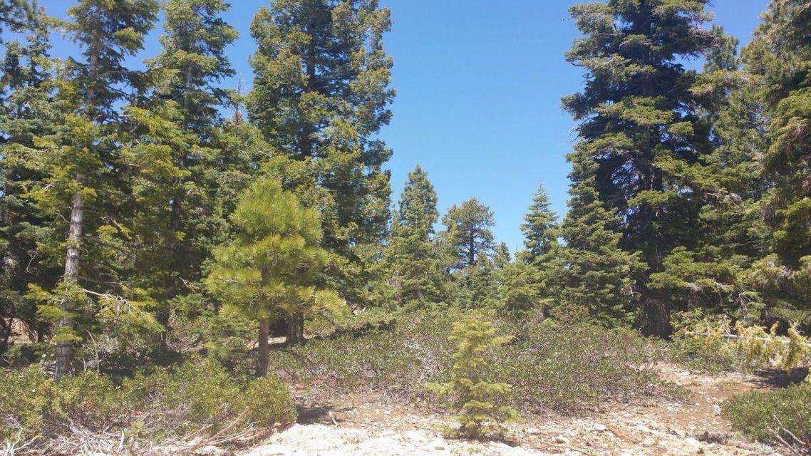 Additional photo for property listing at 1020&1030 Cascade DR., ZVME D-55 & 56 1020&1030 Cascade DR., ZVME D-55 & 56 Duck Creek Village, Utah 84762 Estados Unidos