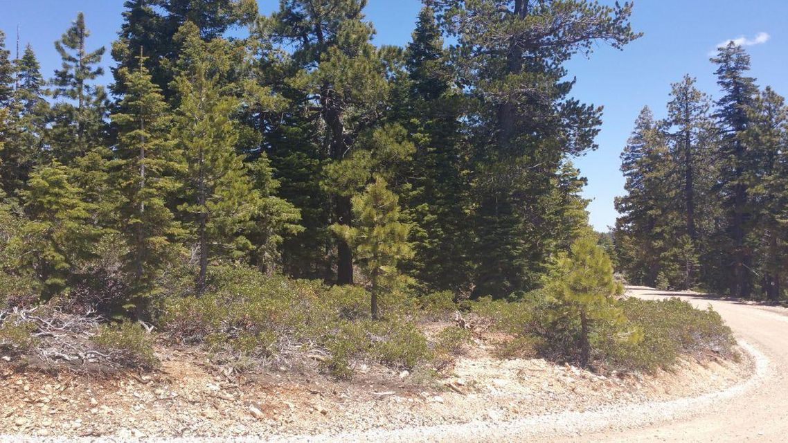 Additional photo for property listing at 1020&1030 Cascade DR., ZVME D-55 & 56 1020&1030 Cascade DR., ZVME D-55 & 56 Duck Creek Village, Utah 84762 United States