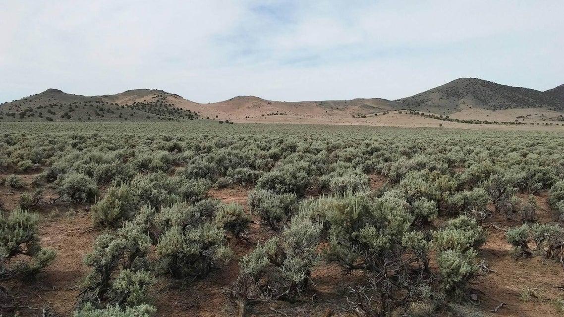 أراضي للـ Sale في E-1633-0000-0000 E-1633-0000-0000 Beryl, Utah 84714 United States