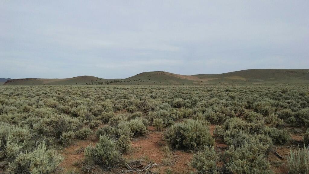 Additional photo for property listing at E-1633-0000-0000 E-1633-0000-0000 Beryl, Utah 84714 United States