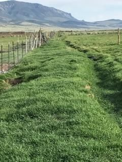 Additional photo for property listing at 990 State Route 62 990 State Route 62 Greenwich, Utah 84732 États-Unis