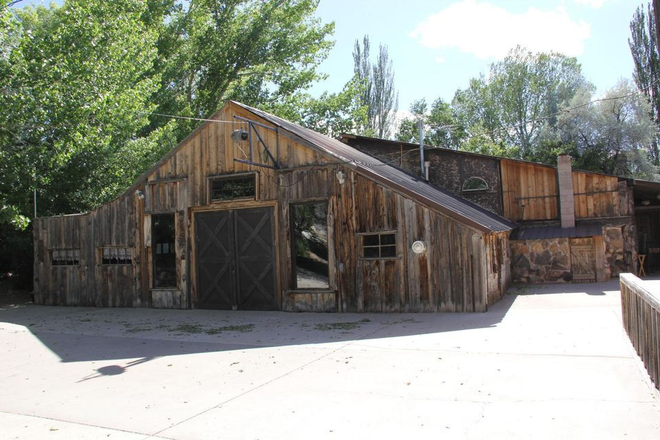 Additional photo for property listing at Bulldog Bulldog Cedar City, Utah 84721 United States