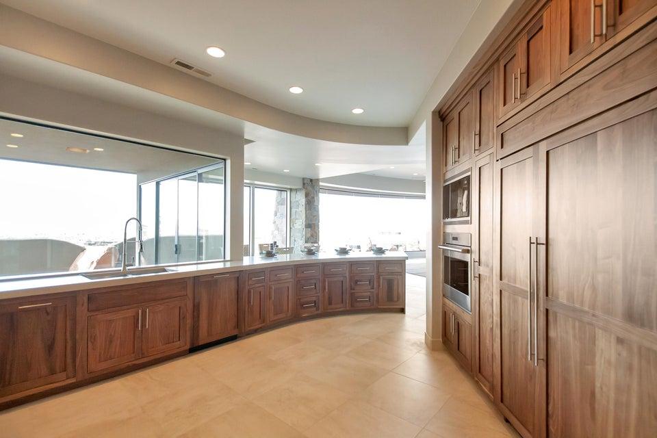 Additional photo for property listing at 2047 Cougar Rock Circle 2047 Cougar Rock Circle St. George, Utah 84770 United States