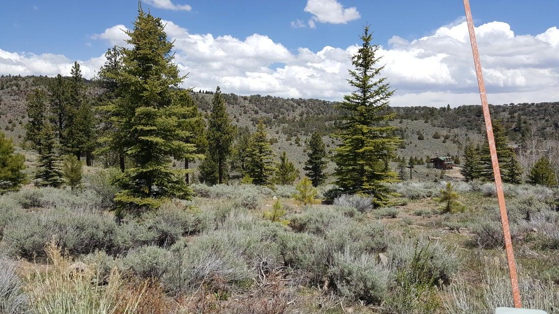 Terreno por un Venta en 445 Ipson Creek Drive 445 Ipson Creek Drive Panguitch, Utah 84759 Estados Unidos