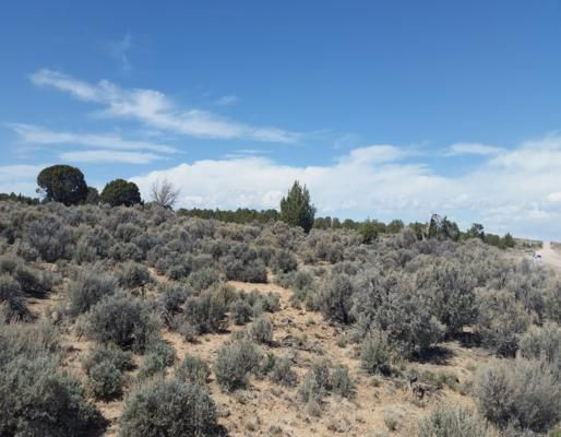 Additional photo for property listing at Cedar Valley Acres Cedar Valley Acres Cedar City, Utah 84721 United States