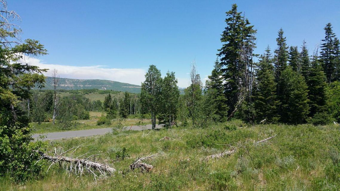 Additional photo for property listing at Whispering Pines Lot #57 Whispering Pines Lot #57 Virgin, Юта 84779 Соединенные Штаты