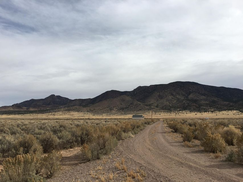 Additional photo for property listing at Lot 1K Broken Spur Ranch Lot 1K Broken Spur Ranch Newcastle, Utah 84756 United States
