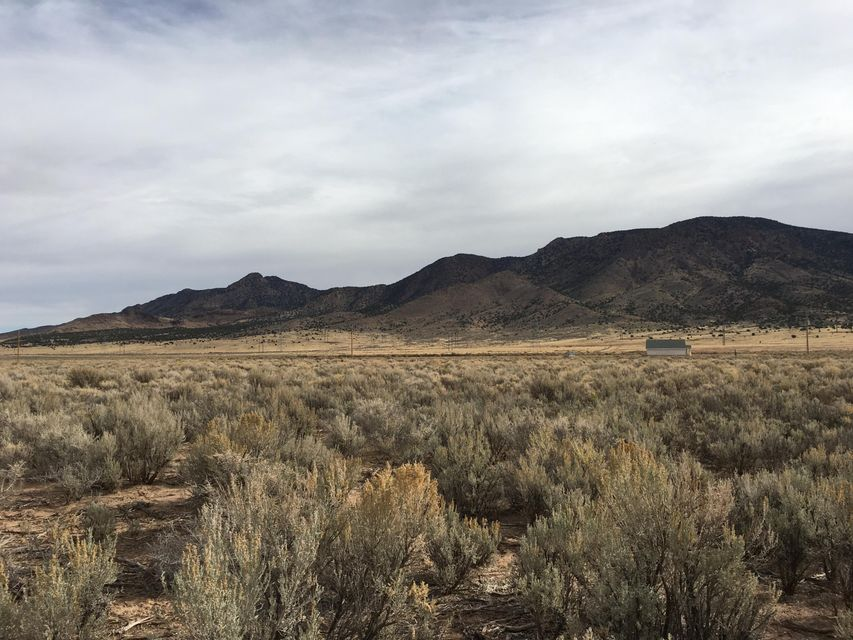Additional photo for property listing at Lot 1C Broken Spur Ranch Lot 1C Broken Spur Ranch Newcastle, 犹他州 84756 美国