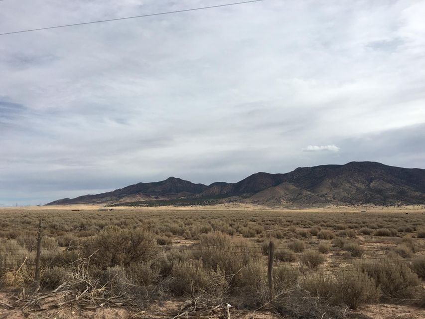 Additional photo for property listing at Lot 1C Broken Spur Ranch Lot 1C Broken Spur Ranch Newcastle, Utah 84756 United States