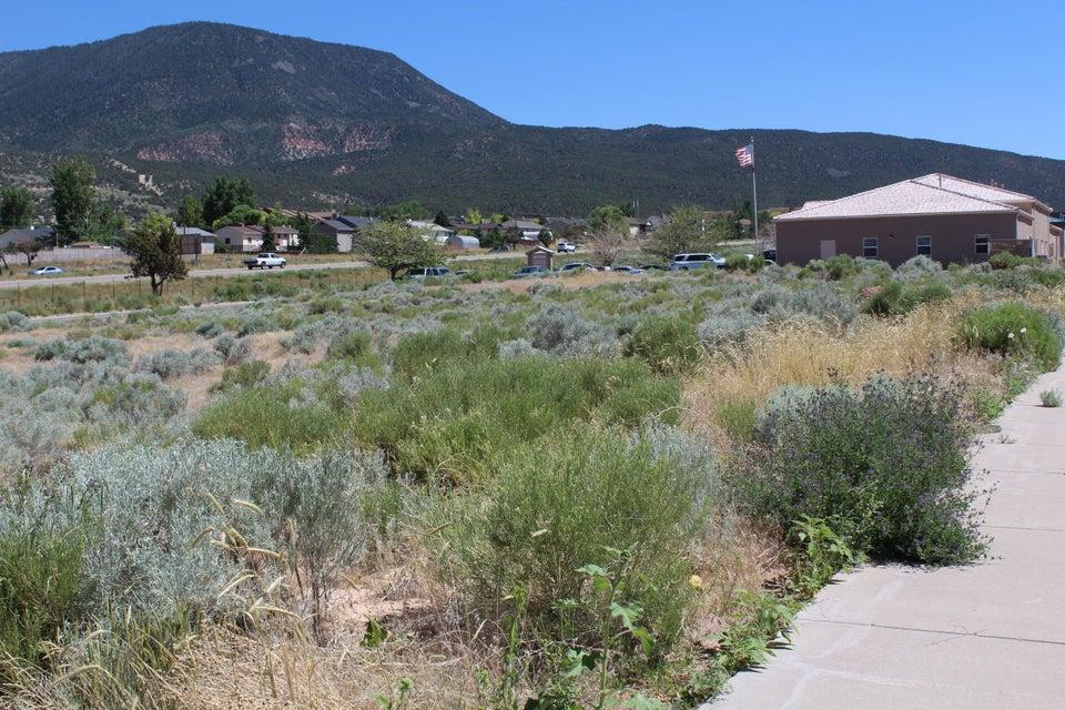 土地,用地 为 销售 在 878 Sage Drive 878 Sage Drive Cedar City, 犹他州 84720 美国