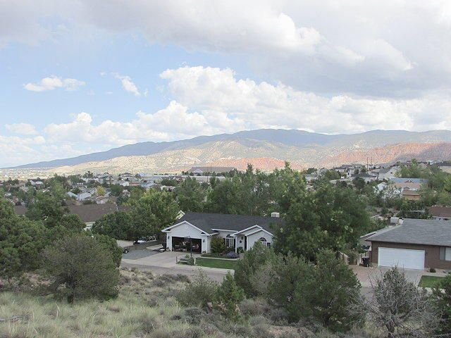 Additional photo for property listing at 30 2380 30 2380 Cedar City, Юта 84720 Соединенные Штаты