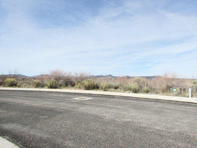 Additional photo for property listing at 2459 4300 2459 4300 Cedar City, Utah 84721 United States