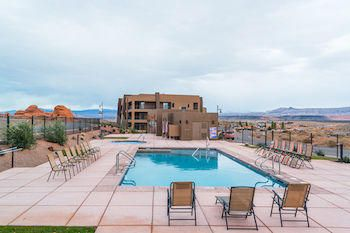 Additional photo for property listing at 3236 RED ROCK Way 3236 RED ROCK Way Hurricane, Utah 84737 États-Unis