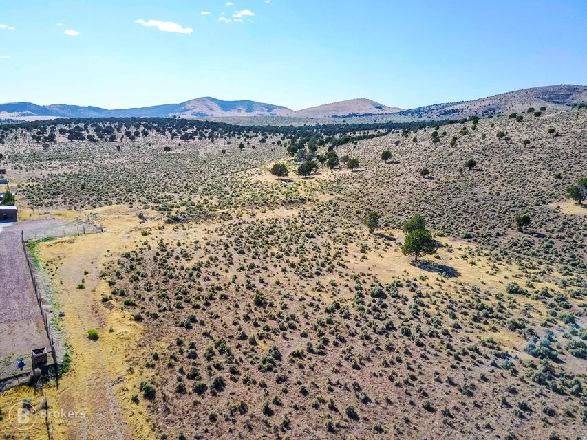 Land for Sale at 225 W 225 W Enterprise, Utah 84725 United States