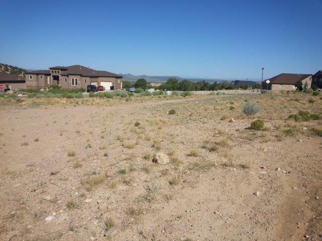 Additional photo for property listing at 1195 Rockwood Lane 1195 Rockwood Lane Cedar City, Utah 84721 États-Unis