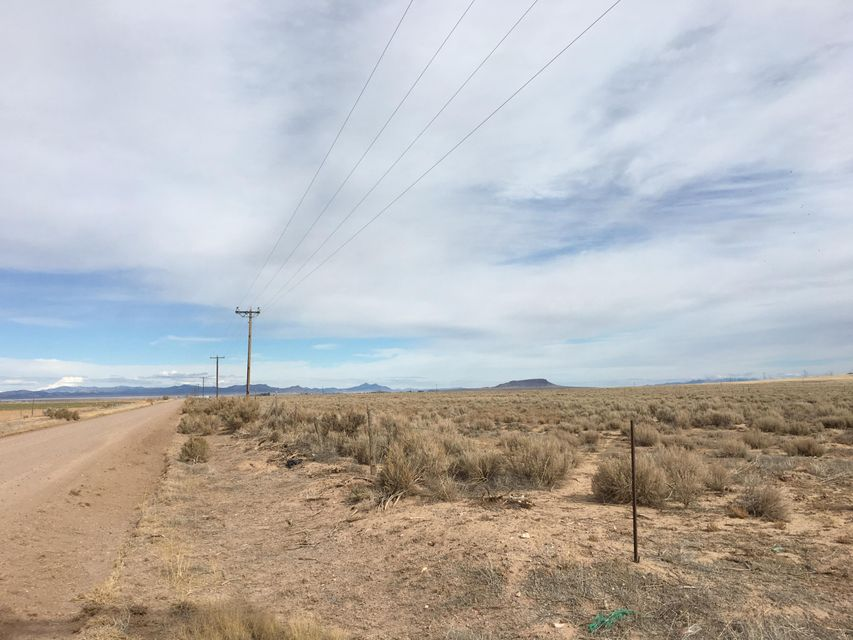 Additional photo for property listing at Lot 5C Broken Spur Ranch Lot 5C Broken Spur Ranch Newcastle, Юта 84756 Соединенные Штаты