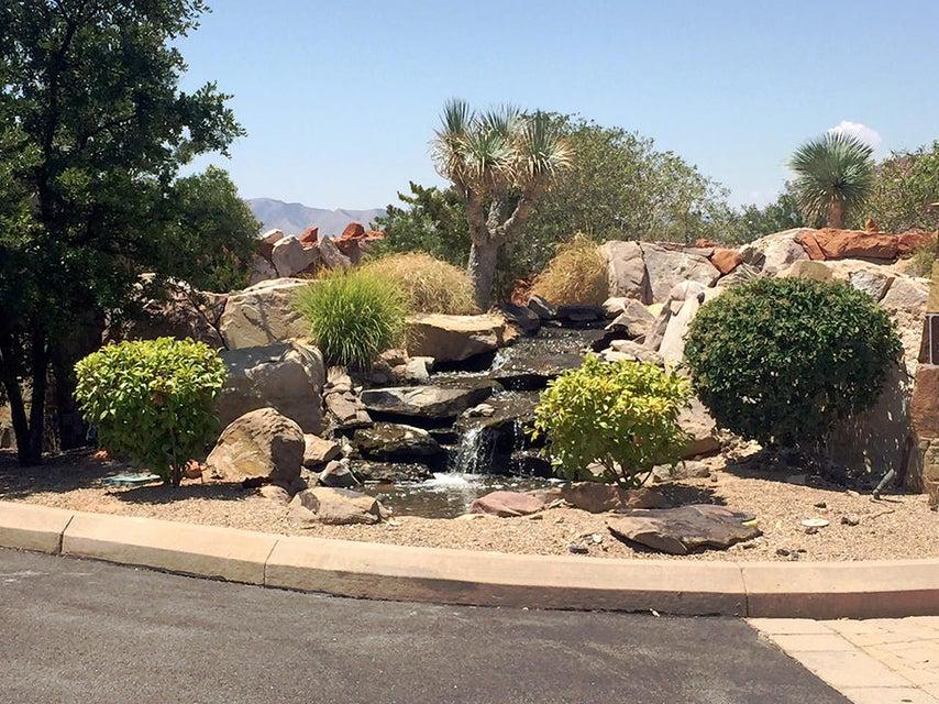 Additional photo for property listing at Lot 234 Rising Sun Circle Lot 234 Rising Sun Circle St. George, Utah 84770 Estados Unidos