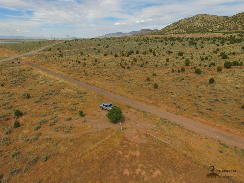 Land for Sale at Address Not Available Enterprise, Utah 84725 United States